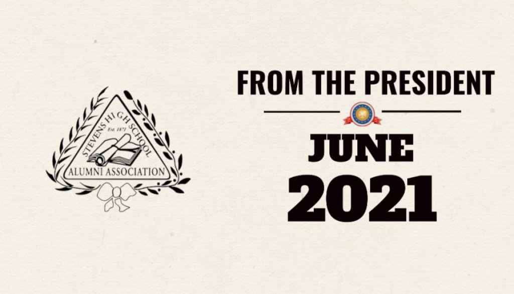 News from President 202106 1200x600 px