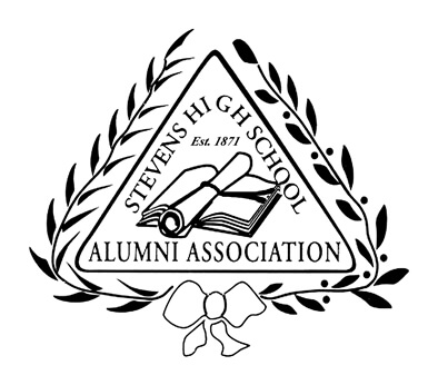 Stevens High School Alumni Association