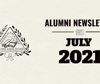 shsalumi-newsletter-202107-header