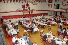 SHS Alumni 2012 Banquet