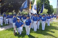 St Marys Cavaliers